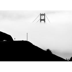 DTP SF Fog