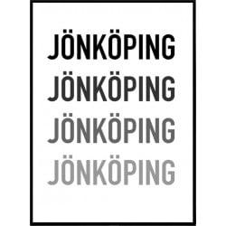 Jönköping X4