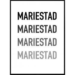 Mariestad X4