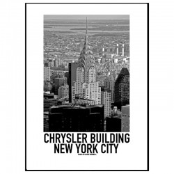 Chrysler New York