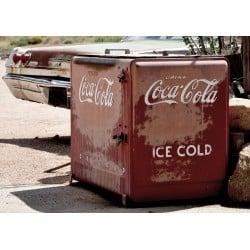 DTP Cold Coke