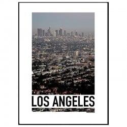 Los Angeles Life