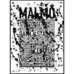 Malmö Splash