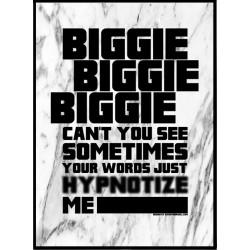 Biggie Biggie