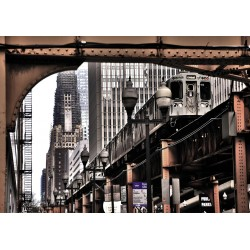 DTP Chicago Loop