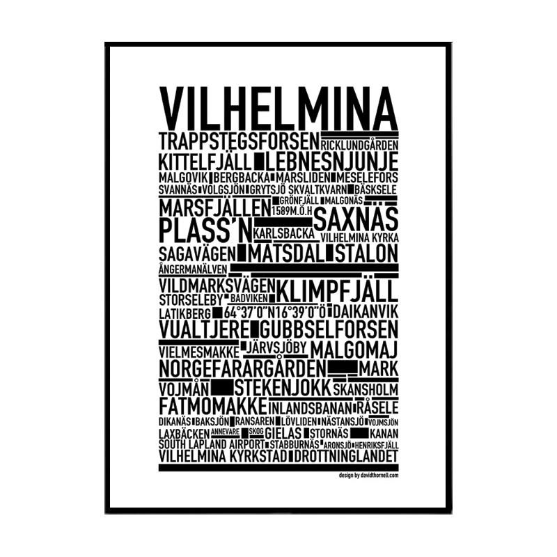 vilhelmina guys Lovisa vilhelmina måndag 16 januari 2012 strutssalva inte så kul nu men efter några glas vin så tyckte vi det har ingen aning om vad strutssalva är.