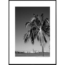 Miami Pointe Poster