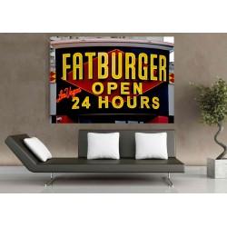 Fatburger Vegas