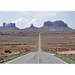 DTP Monument Valley