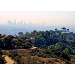 Hike Los Angeles